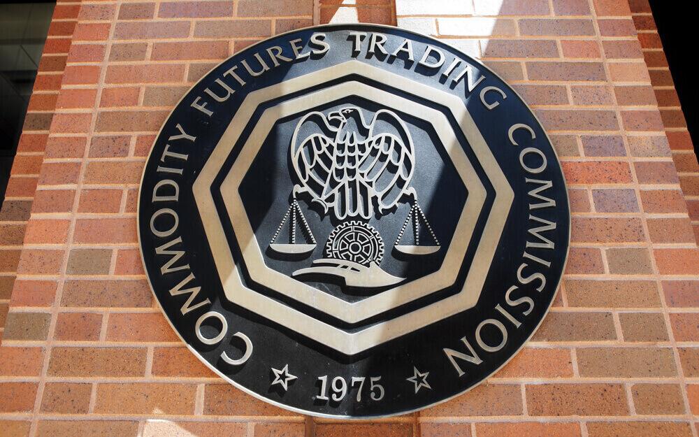 Un juez federal dijo que el Bitcoin y las altcoins son commodities