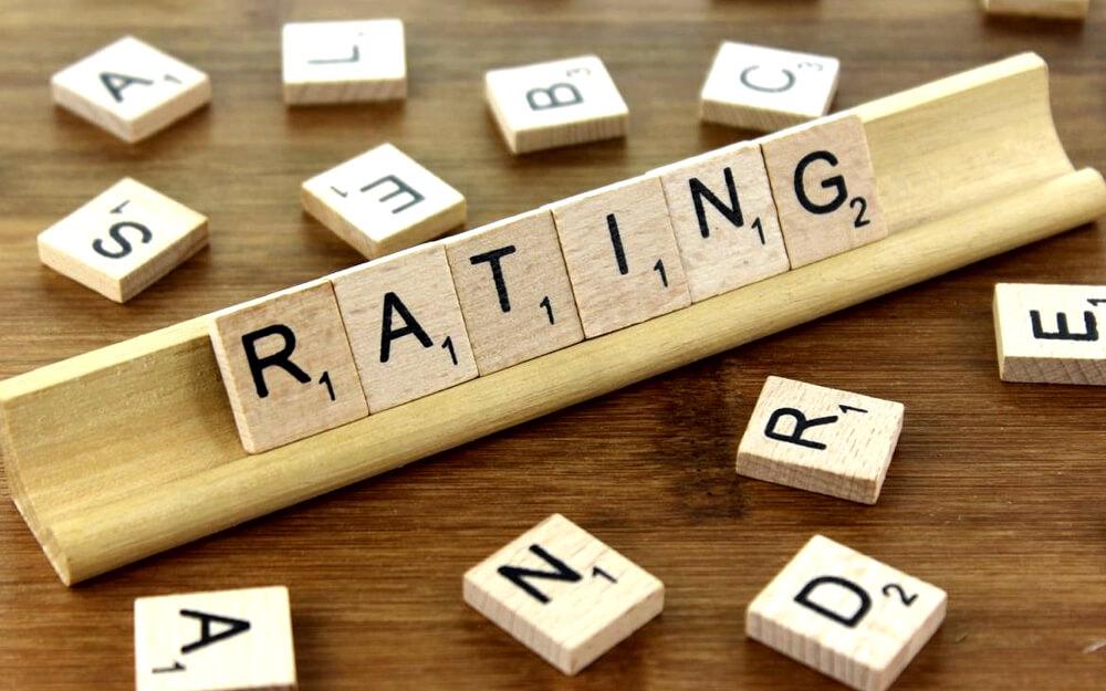 Weiss Ratings hizo una lista de las peores criptomonedas