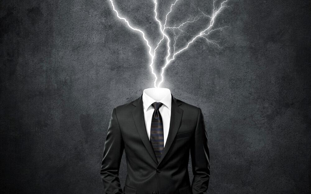 ¿Lightning Network podría ser una altcoin?