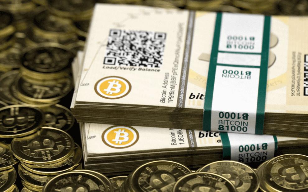 Bitcoin Cash tiene pocas transacciones