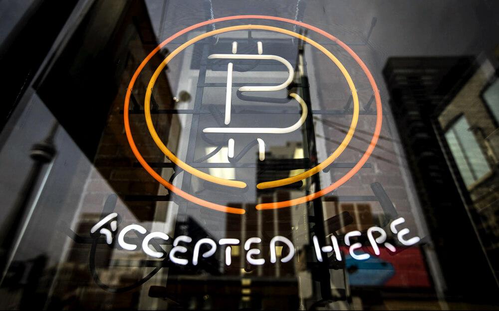 Bitcoin no rebotara hasta que no caiga a 4000 según analistas