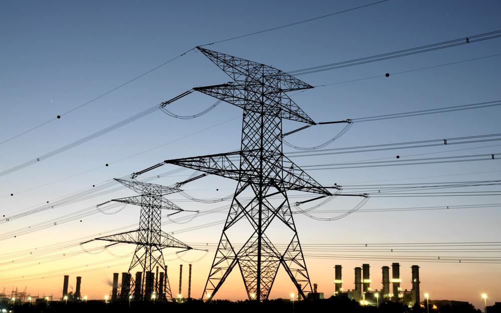 Chile registrará los datos del sector energetico en el blockchain de Ethereum