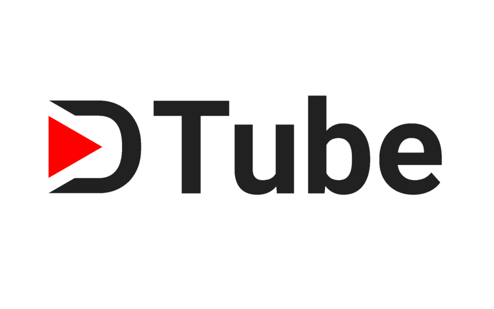 DTube una alternativa para Youtube