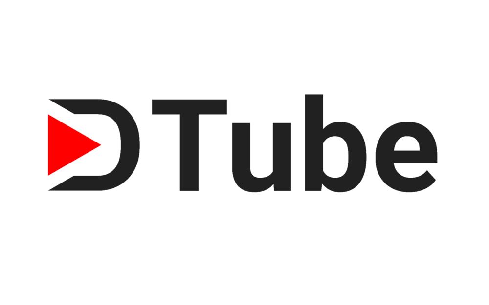 DTube una alternativa para Youtube