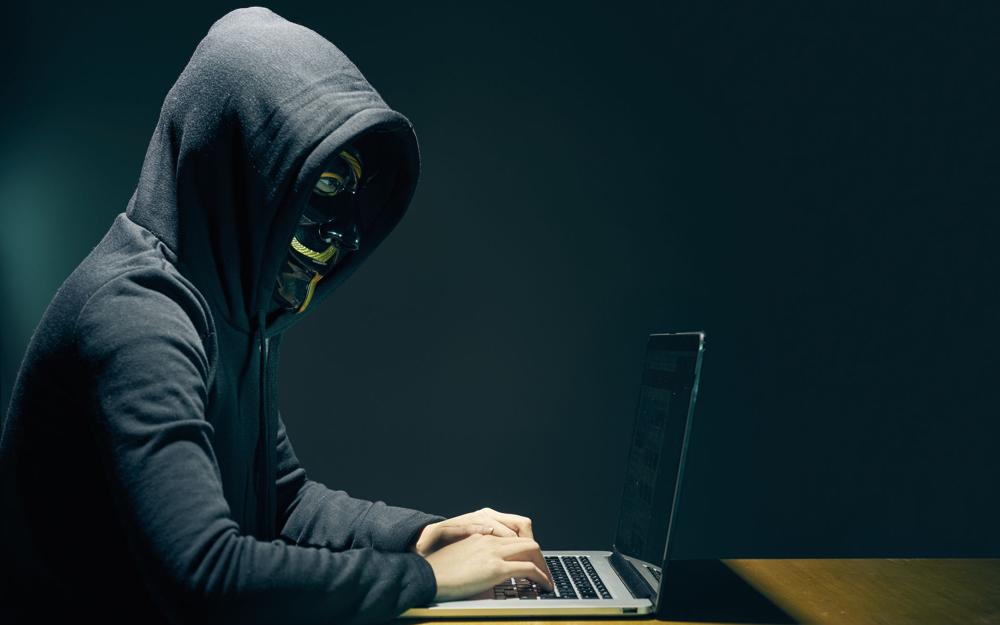 El 2018 el peor año en robos y fraudes de criptomonedas