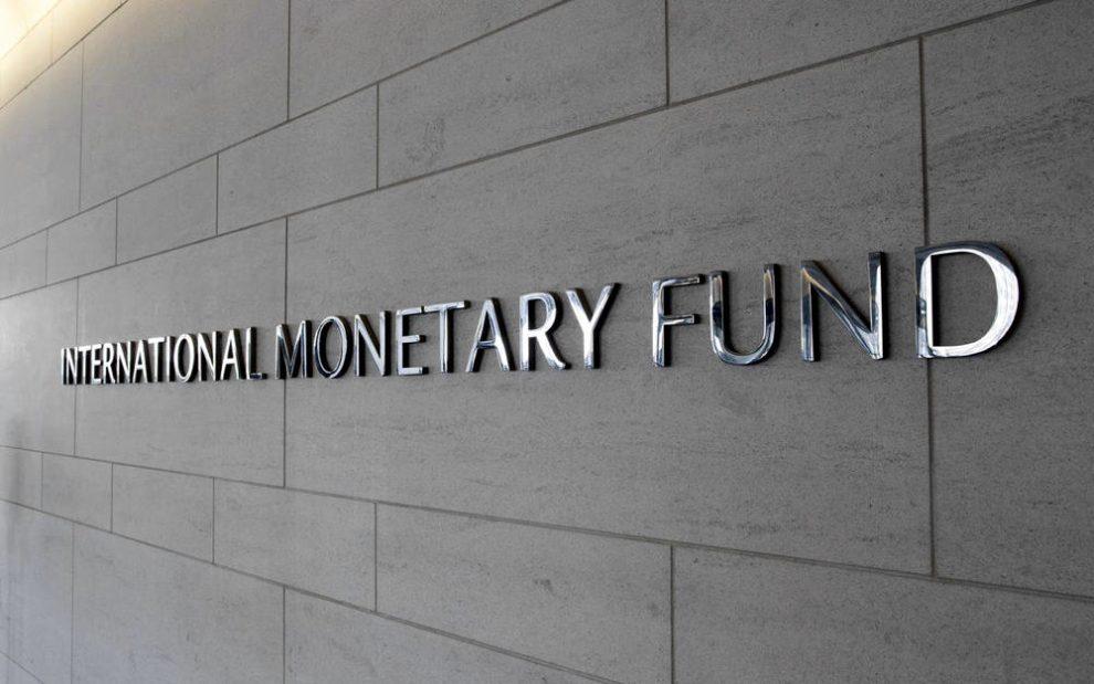 El FMI apoya las criptomonedas