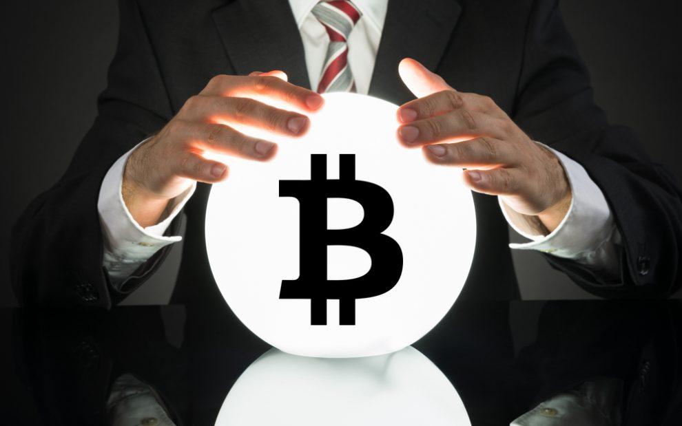 El top 10 de predicciones de precio de Bitcoin