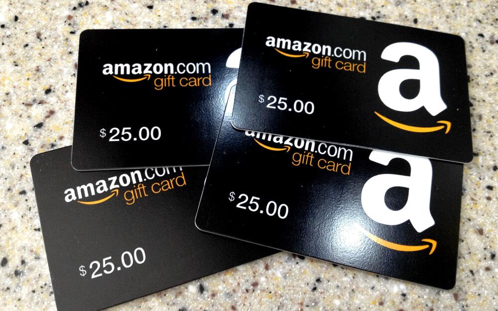 En Canadá ya se puede comprar con Lightning en Amazon