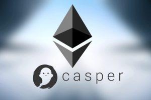 Ethereum pasa a revisión el protocolo de prueba de participacion