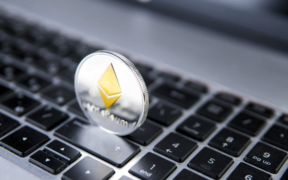 Ethereum podría valer $2500 para fin de 2018