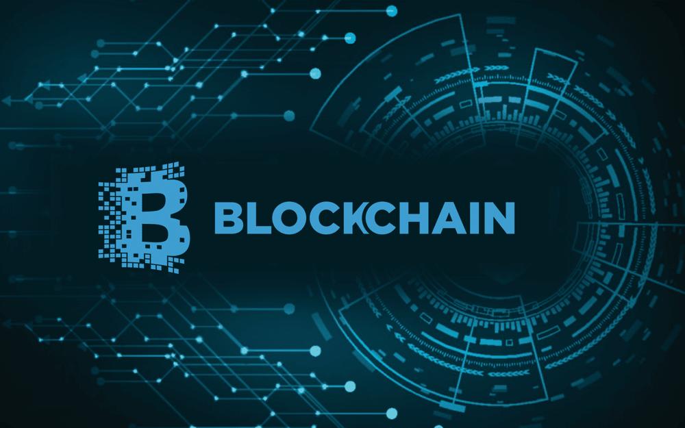 Generaciones de blockchain