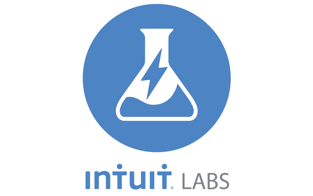 Intuit PayByCoin Services