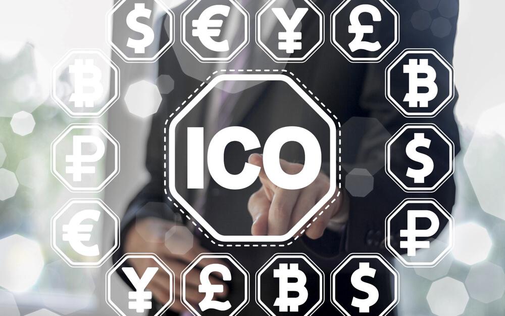 Las ICO serán reguladas en Japón