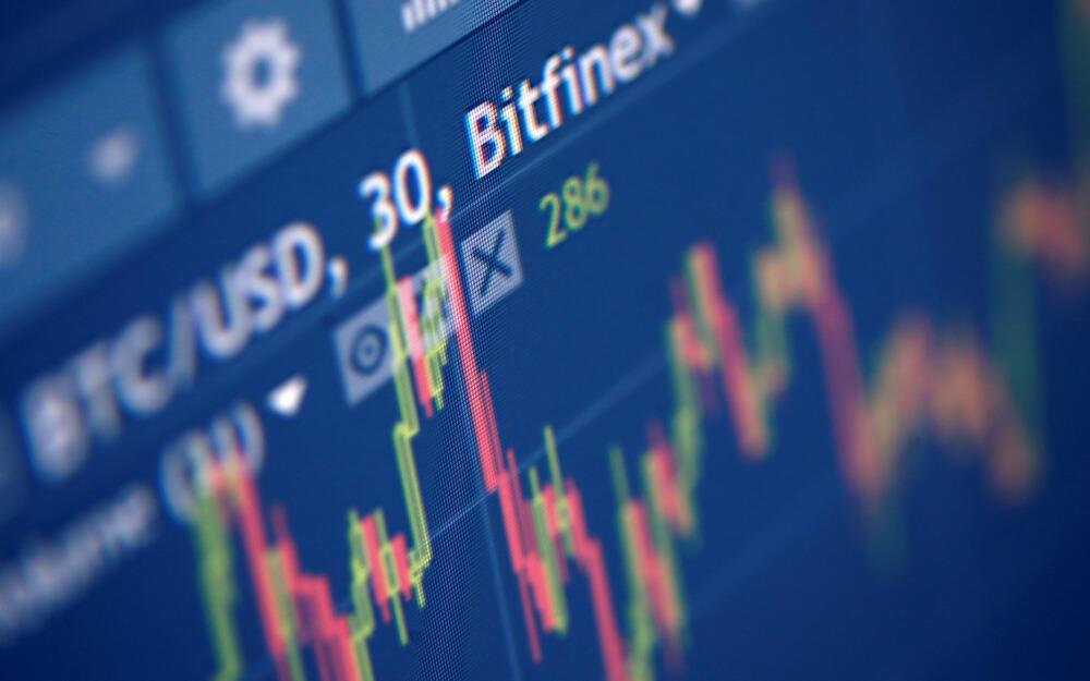 Lo que cuesta que un exchange liste el token de una ICO