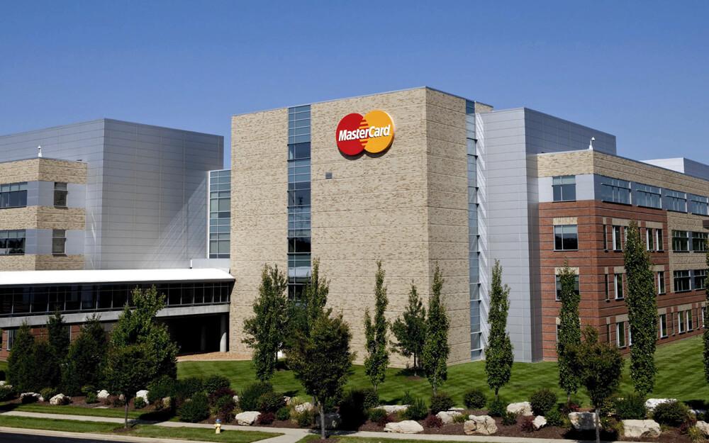 MasterCard en busca de expertos blockchain
