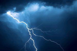 Peter Todd le da el visto bueno a la Network Lightning