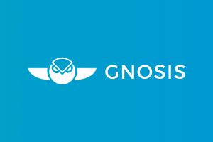 Qué es Gnosis