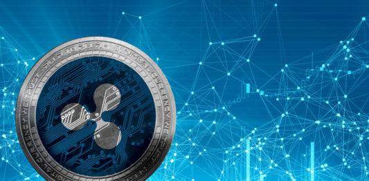 Ripple no consigue ser listada en los exchange Coinbase y Gemini