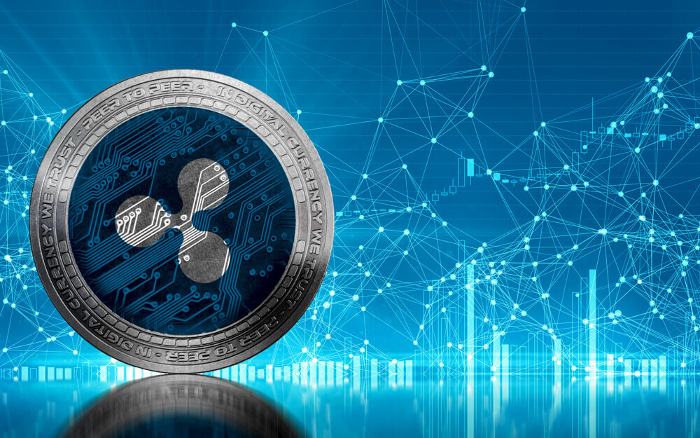 Ripple no consigue ser listada en los exchange Coinbase y Gemini
