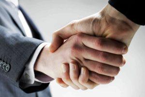 Ripple sigue cerrando tratos con compañías