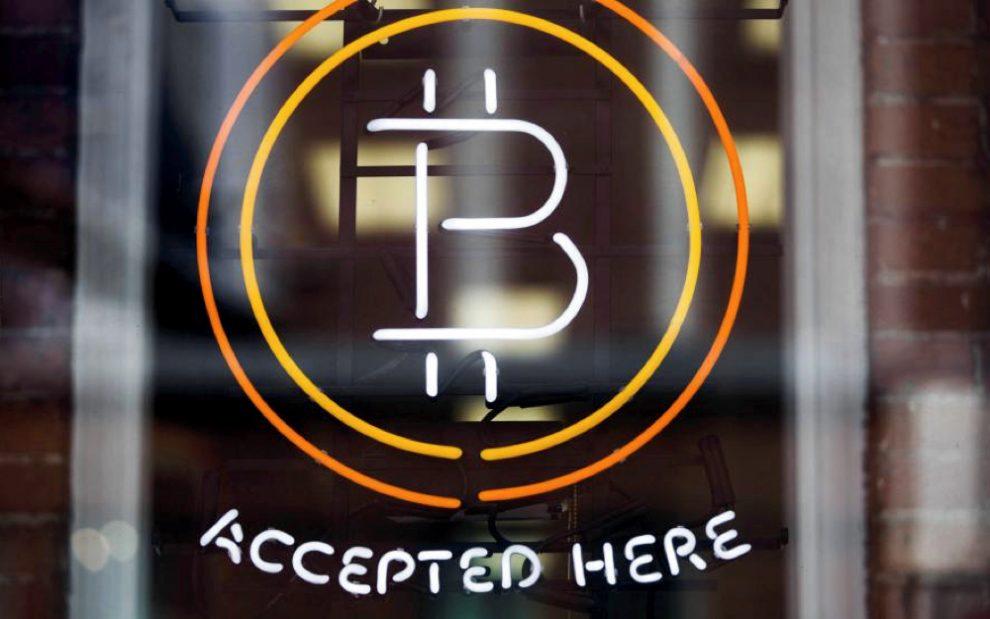 Tiendas que aceptan Bitcoin
