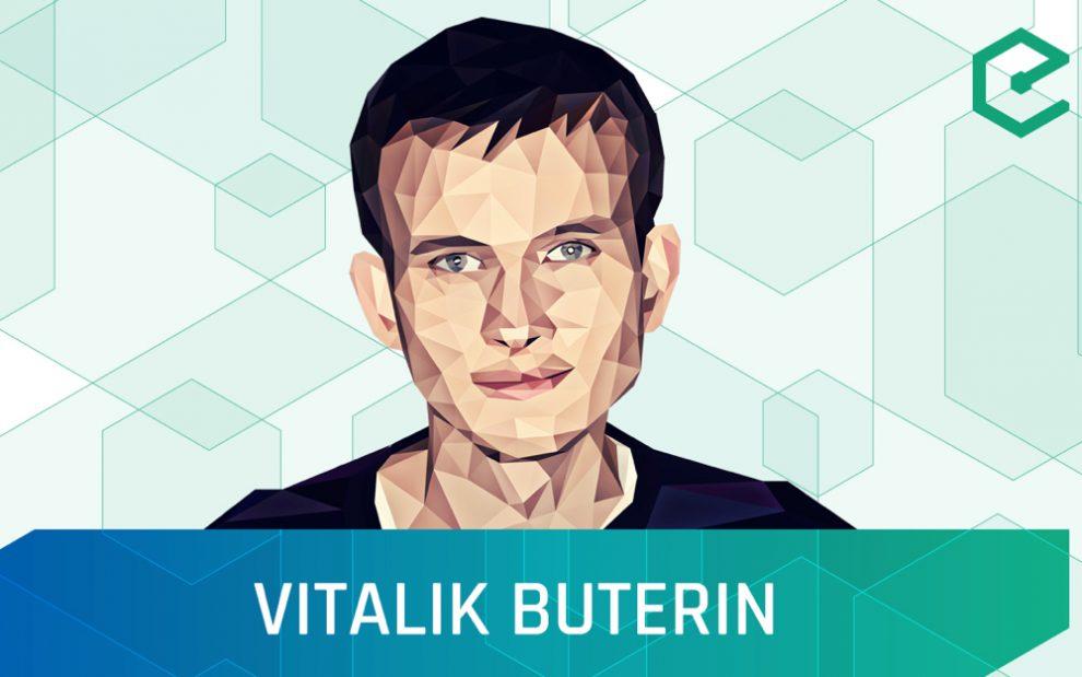 Vitalik Buterin no tiene una visión a largo plazo de Ethereum