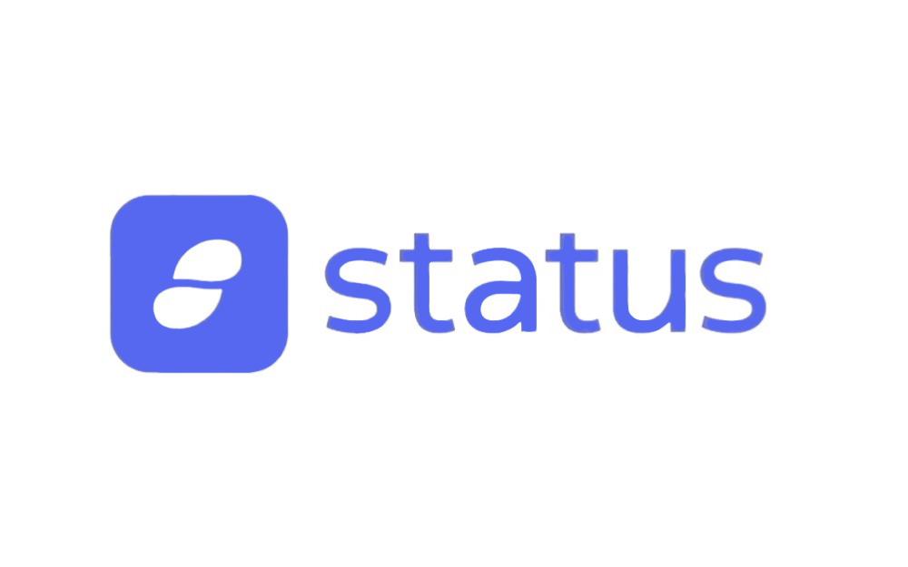 qué es Status