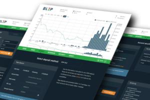 BL3P quita. soporte a Bitcoin Cash por su hardfork