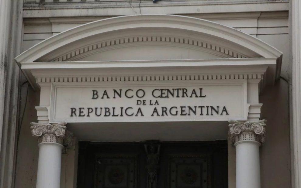 Banco Central de Argentina relaja las regulaciones