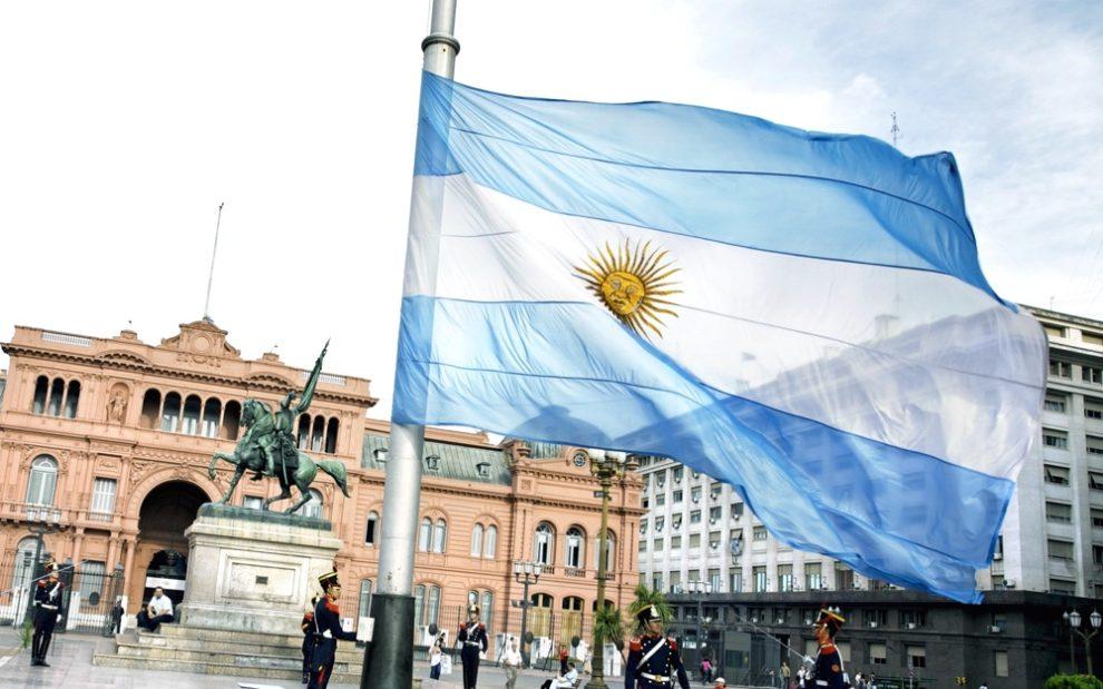 Banco de Argentina se prepara para hacer tranasferencias internacionales usando Bitcoin