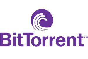 BitTorrent esta en negociación para ser adquirida por TRON