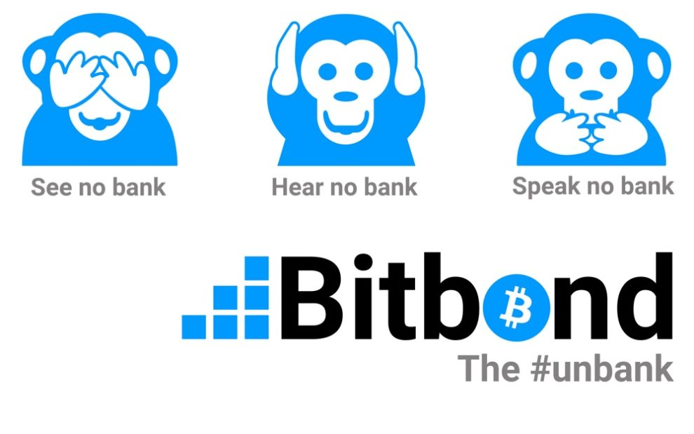 Bitbond hace transferencias internacionales con Bitcoin