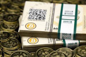 Bitcoin Cash es una criptomoneda imprescindible