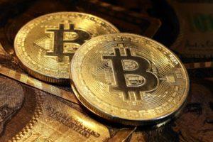 Bitcoin podría dirigirse por debajo de 8000