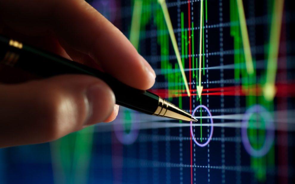 Analista dice que Bitcoin podría caer a $5.500 antes de una subida a ...