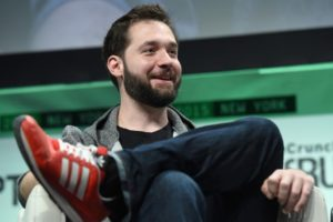 Cofundador de Reddit cree que Ehtereum valdrá 15.000 a fin de año