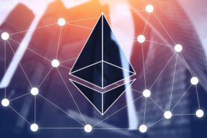 Etherscan nuevas características para exchanges descentralizados