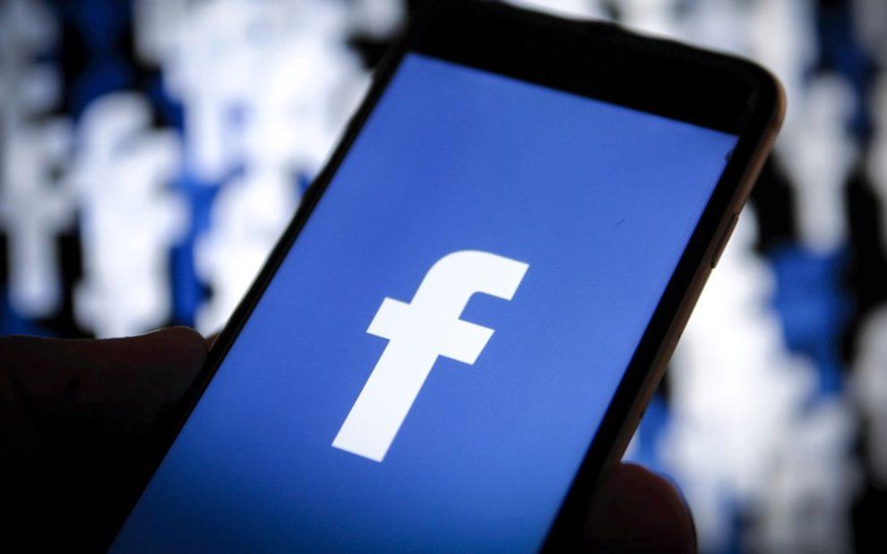 Facebook podría crear su propia criptomoneda