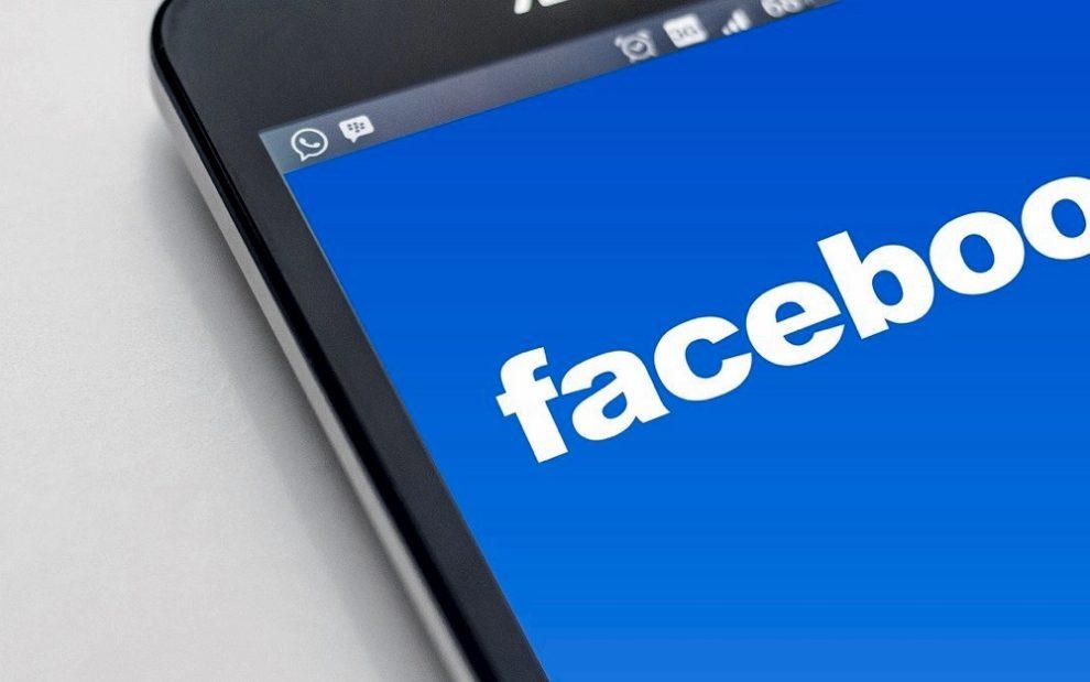 Facebook se prepara para adoptar la tecnología blockchain