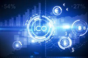 ICO interesantes para este 2018