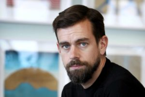 Jack Dorsey quiere que Bitcoin sea la moneda de internet