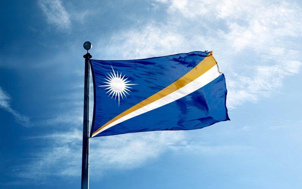 Las Islas Marshall tendrán su propia criptomoneda de curso legal