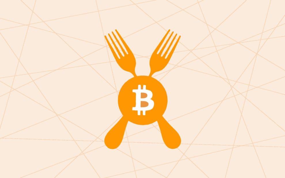 Los hard forks de Bitcoin