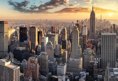 Nueva York abrirá un centro blockchain