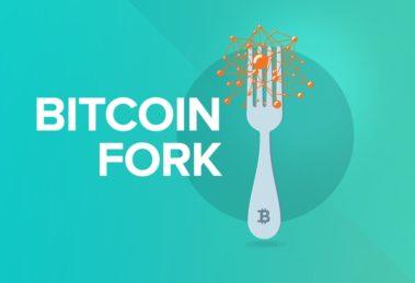 Nuevo hard fork de Bitcoin llamado BitcoinZap
