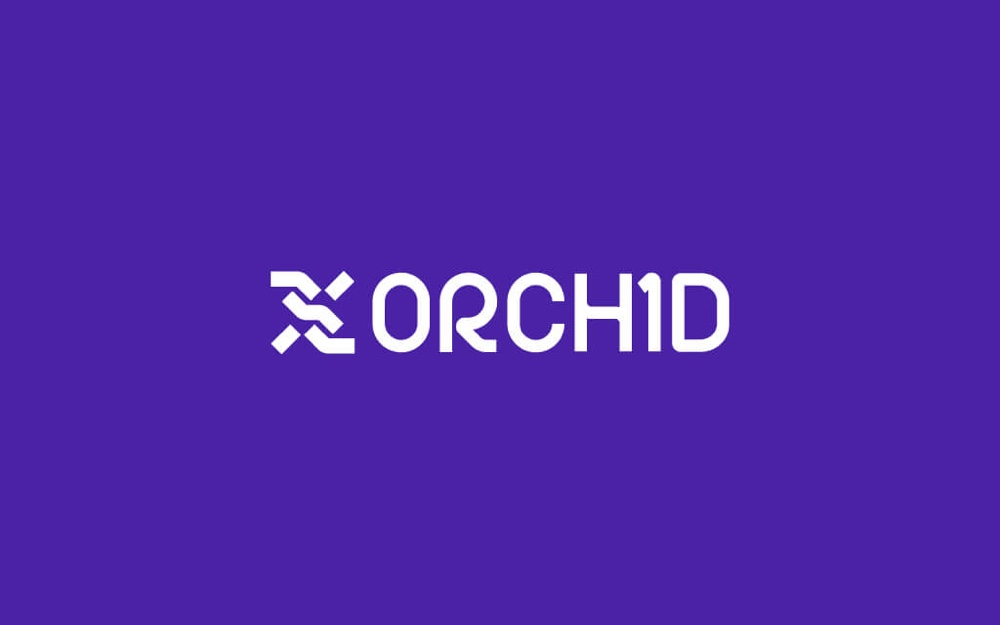 Orchid criptomoneda