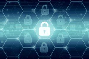 Que es la criptografía de criptomonedas
