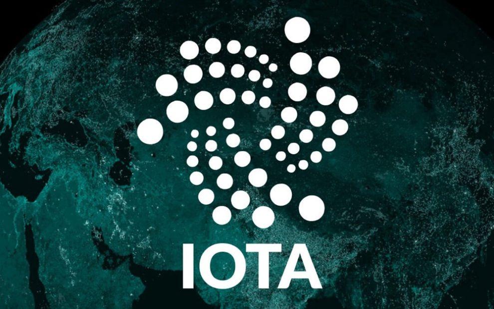 Resultado de imagen de iota