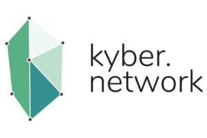 Que es la criptomoneda Kyber Network