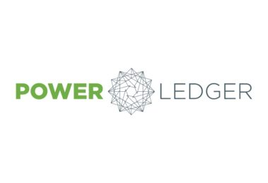 Que es la criptomoneda Power Ledger